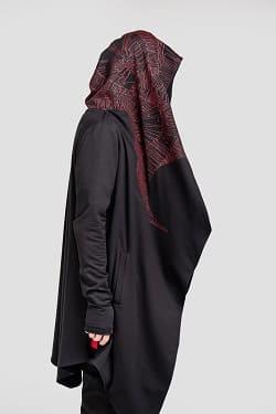 одежда ассасина